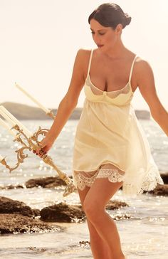 What To Buy For A Bridal Lingerie Shower http://www.lingerie-stylist.com/style/what-to-buy-for-a-bridal-lingerie-shower/