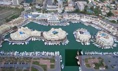 Puerto Marina Benalmadena - 2020 All You Need to Know Before You Go (with Photos) - Benalmadena, Spain Benalmadena Spain, Costa, Malaga Spain, Trip Advisor, City Photo, Videos, Google, Photos, Sun