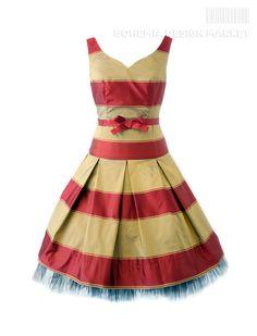 Bohemia Design, Design Market, Summer Dresses, The Originals, Unique, Stuff To Buy, Shopping, Women, Fashion