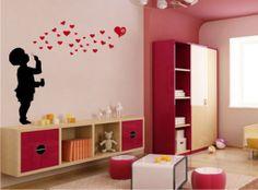 Vinilos decorativos al mejor precio. (pág. 7) | Decorar tu casa es facilisimo.com