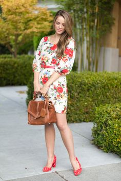 Gal Meets Glam ♥ A Style and Beauty Blog by Julia Engel ♥ Page 26