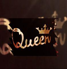 meli jaan^•^ÂK QÛÈÉÑ^•^ Profile Picture Images, Whatsapp Profile Picture, Profile Picture For Girls, Pink Queen Wallpaper, Queens Wallpaper, Queen Quotes, Girl Quotes, Girly Dp, Alphabet Wallpaper