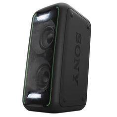 Image result for sony extra bass speaker