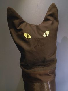 Die neusten Katzen, soeben bei uns eingetroffen. Amazing Gifts, Shopping, Upcycled Crafts, Cats