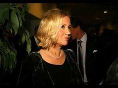 Happy 62nd Birthday Agnetha Fältskog 5 April 2012