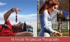 Image result for famous photographers creative photos