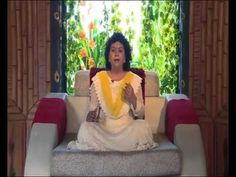 Dr Archika Didi | लक्ष्य | Lakshya  | Life Mantra | Meditation Guru | Ju...