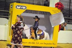 Breyer Horse Costume - Horses Funny - Funny Horse Meme - - Breyer Horse Costume More The post Breyer Horse Costume appeared first on Gag Dad. Horse Halloween Ideas, Horse Halloween Costumes, Pet Costumes, Costume Ideas, Costumes For Horses, Girl Halloween, Halloween 2019, Halloween Stuff, Most Beautiful Animals