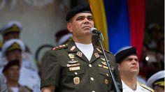 Ministro de la Defensa: medida de Leopoldo López fue producto del diálogo