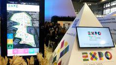 Bit, l'Italia scommette su Expo per rilanciare il nostro turismo - il Giornale