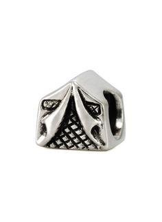 947a72470 34 Best Pandora Bracelet images | Bracelets, Pandora bracelets ...