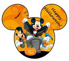 9 Best Disney Halloween On The High Seas Images On Pinterest