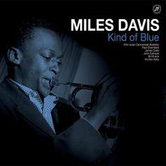 The Davis Miles Quartet