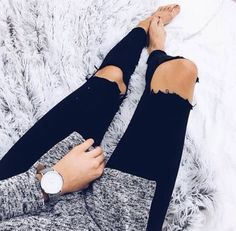Find More at => http://feedproxy.google.com/~r/amazingoutfits/~3/afRl5_CMrIM/AmazingOutfits.page
