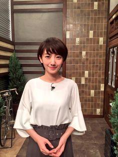 波瑠 X さんまのまんま | Twitterで話題の有名人 - リアルタイム更新中