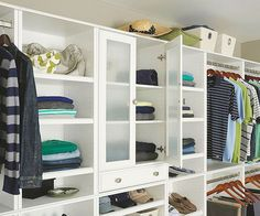45 Trendy Bedroom Wardrobe Small Spaces Walk In Closet Designs, Shelving, Home, Remodel Bedroom, Closet Makeover, Walk In Closet Design, Small Bedroom Remodel, Closet Remodel, Trendy Bedroom