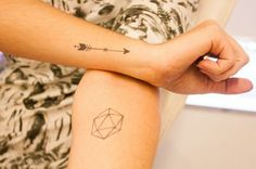 arrow+tattoos+tattooeasily+(30)