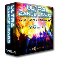 http://www.lucidsamples.com/multi-samples-packs/93-ultra-dance-leads-vol-1.html - Ultara Dance Leads 1