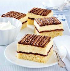 Die 31 Besten Bilder Von Butterkeks Kuchen Sussigkeiten Einfacher