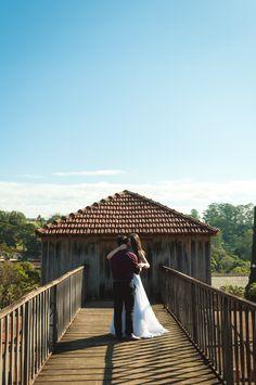 Pré-Wedding Lígia e Guilherme! © Tertúlia Fotografia - Fotografia Social #precasamento #ensaio #prewedding #blackandwhite #pretoebranco #casamento #photoshoot
