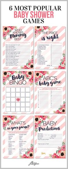 [Baby Shower Ideas] Ideas And Decorations For A Baby Shower >>> Learn more by visiting the image link. #my