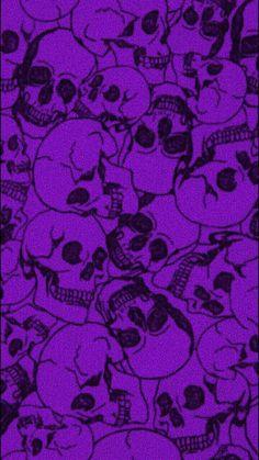 Dragon Wallpaper Iphone, Teen Wallpaper, Goth Wallpaper, Purple Wallpaper Iphone, Purple Backgrounds, Cute Wallpaper Backgrounds, Pretty Wallpapers, Aesthetic Iphone Wallpaper, Aesthetic Wallpapers