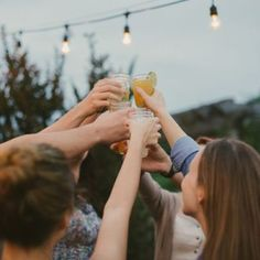What's hot on a new mother's list after six months of labor? Rebecca Gallop of A Daily Something takes us into her post-natal marg party. This Is Your Life, Life Is Good, Breakfast Photography, Film Photography, The Last Summer, Something Sweet, Beautiful Moments, Beautiful Life, Photos