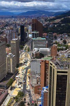 #bogota #colombia. Colección fotográfica de la Unidad Especializada en Ortopedia y Traumatologia www.unidadortopedia.com PBX: +571-6923370, Móvil: +57-3175905407, Bogotá, Colombia.