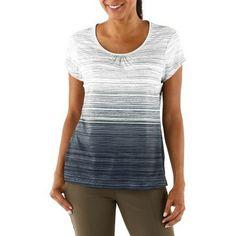 Columbia Reflection Falls T-Shirt - Women's