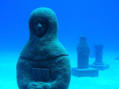 Sunken Cities Of The World | Lost City of Atlantis: Photos Underwater – Divester | Pappmaskin.no
