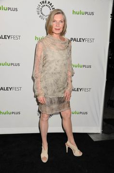 Share, rate and discuss pictures of Susan Sullivan's feet on wikiFeet - the most comprehensive celebrity feet database to ever have existed. Top Female Celebrities, Susan Sullivan, Olivia Taylor Dudley, Anthony Michael Hall, Domhnall Gleeson, Foot Pictures, Chloe Grace Moretz, Alexandra Daddario, Picture Tag