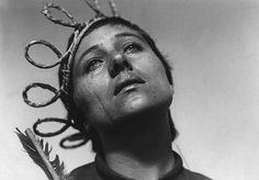 A description of tropes appearing in Passion of Joan of Arc. A classic silent film from by Carl Theodor Dreyer. Jeanne D'arc, St Joan, Joan Of Arc, Martin Scorsese, Stanley Kubrick, Alfred Hitchcock, Renoir, Carl Theodor Dreyer, French Movies
