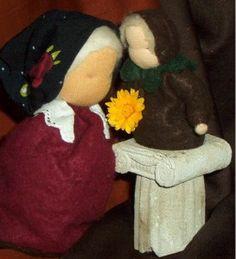 www.noralap.eoldal.hu - Mesék - A virágok anyja - tavaszi mese Spring