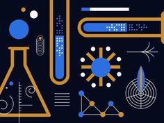 Science by Martin Azambuja