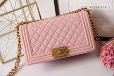 chanel Bag, ID : 49398(FORSALE:a@yybags.com), chanel small womens wallet, chanel designer handbags for sale, chanel large backpacks, chanel bag tote, chanel wallet women, e store chanel, chanel briefcase on wheels, chanel dresses on sale, chanel ladies leather handbags, chanel clip wallet, original chanel store, chanel fabric bags #chanelBag #chanel #chanel #leather #totes #on #sale