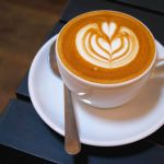 To celebrate London Coffee Festival, our friends at DripApp guide us through incredible hidden coffee shops in London you need to visit this month. Coffee Shops, Latte, The Incredibles, London, Tableware, Top, Shopping, Dinnerware, Tablewares