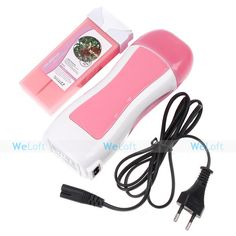 Find More Epilator Information about Depilation with Wax For Lady Women Cleaner Epilator Shaving Feet Care Hair Removal,High Quality Epilator from WeLoft, we lofter! on Aliexpress.com