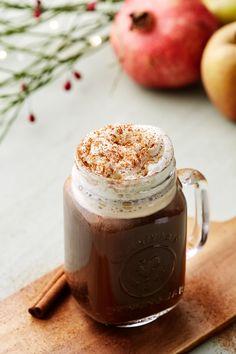 Keto Cinnamon Coffee - A Cozy, Warm Brew - Diet Doctor Keto Foods, Keto Snacks, Cinnamon Coffee, Spiced Coffee, Diet Plan Menu, Keto Diet Plan, Ketogenic Diet, Low Carb Keto, Low Carb Recipes