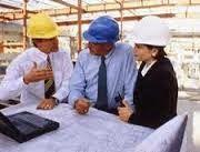 OTHER JOBS_VACANCY CIVIL ENGINEER, QATAR (2013-11-19 )