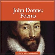 analysis of john donne a hymn to god the father