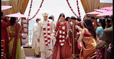 Indian Fashion -   https://www.pinterest.com/r/pin/284008320230840988/4766733815989148850/1bf1ab1150030821ceabaa6cb6d401af4a0cc68cc346c66ff4e4a458725e86bf