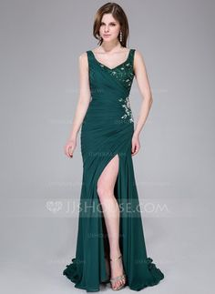2c182eda4485 JJsHouse, as the global leading online retailer, provides a large variety  of wedding dresses