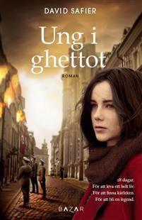 Boklysten: Ung i ghettot