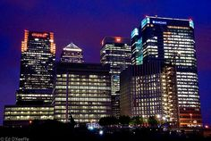 Investment Classes Near Me Business Angels, Corporate Bonds, Expert Witness, Companies House, London Police, Bank Branch, Money Laundering, London City, Skyscraper