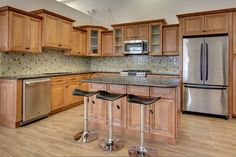 Wholesale Cabinets Cabinets And Kitchen Cabinets On Pinterest