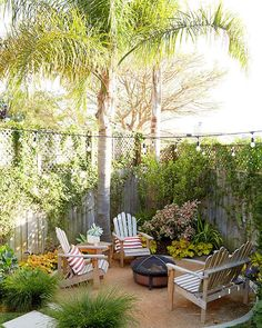 Awesome 40 Beautiful Backyard Landscaping Ideas on a Budget https://decorapatio.com/2017/06/20/40-beautiful-backyard-landscaping-ideas-budget/