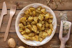 Patate+al+forno+gratinate