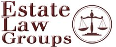 Estate Law Group has been providing financial and legal services for more than 20 years. It specializes in Loan Modification, but also offers assistance in Bankruptcy, Estate Planning, Mass Torts, and other matters. It was founded by a group of Real Estate Professionals, Loan Modification Specialists and competent lawyers who are experienced in a wide range of legal  services.