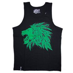 "Lrg,  ""chief lion"""