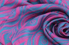 Solnce Phy Flip Flop  79% Egyptian cotton, 21% linen, 300 gr/m2, triweave  size 7- 290€, size 6 - 270€, size 5 - 250€, size 5 short - 240€, size 4 - 230€
